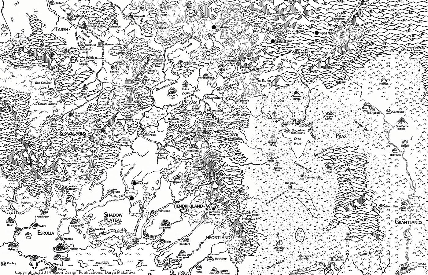 Draft-Map1