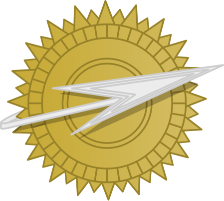 2000px-Spaceship_and_Sun_emblem.svg