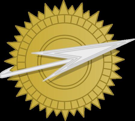 2000px-Spaceship_and_Sun_emblem.svg