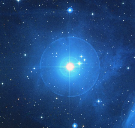 Alcyon_(star)