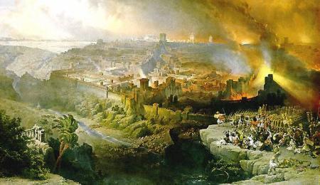 Roberts_Siege_and_Destruction_of_Jerusalem